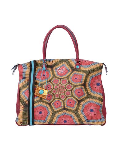 GABS Handbag GABS Handbag Yellow GABS Handbag Yellow Yellow GABS Handbag Yellow GABS w40gAdS0q