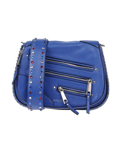 01266948673fef Marc Jacobs Cross-Body Bags - Women Marc Jacobs Cross-Body Bags ...