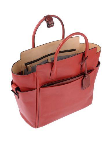 REED REED Handbag KRAKOFF KRAKOFF Red Z8q1HS