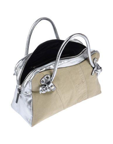 COLLECTION Handbag PRIVĒE Khaki Khaki Handbag PRIVĒE PRIVĒE Handbag Khaki Handbag COLLECTION COLLECTION COLLECTION PRIVĒE HqwpxAv4