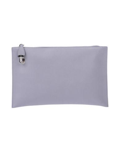 Handbag Handbag PRADA PRADA Lilac Handbag PRADA Lilac Lilac fSCYvqv