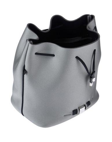 SAVE BAG Grey MY Handbag SAVE MY BAG 7BwPgqrx7