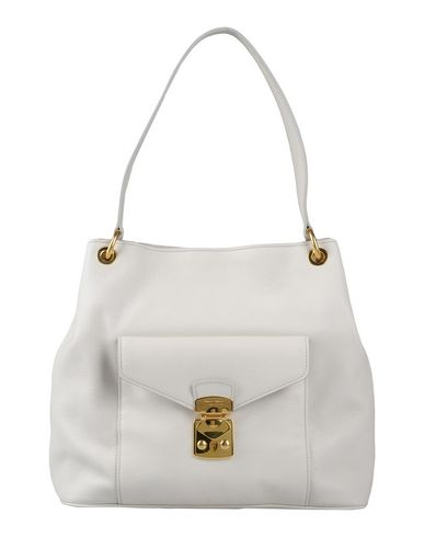 Miu Miu Handbag - Foto Handbag and Collections Salonagafiya.Com ad3b608389
