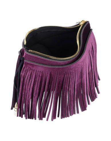 SAVE body Across purple BAG bag MY Dark rx6S0r