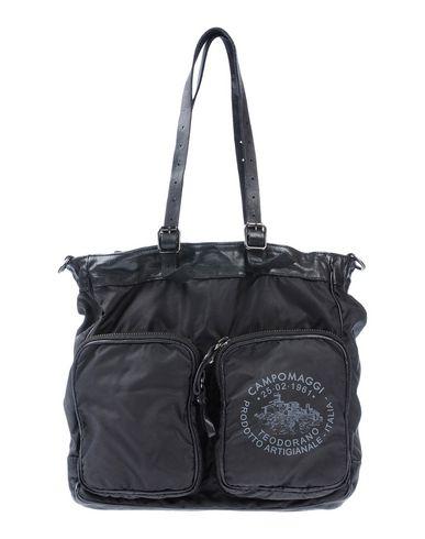 bag Shoulder Shoulder Black Black CAMPOMAGGI bag Shoulder CAMPOMAGGI CAMPOMAGGI CAMPOMAGGI Black bag OdYwqAY