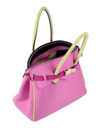 Fuchsia BAG MY Handbag SAVE SAVE MY wgRq1xTaq