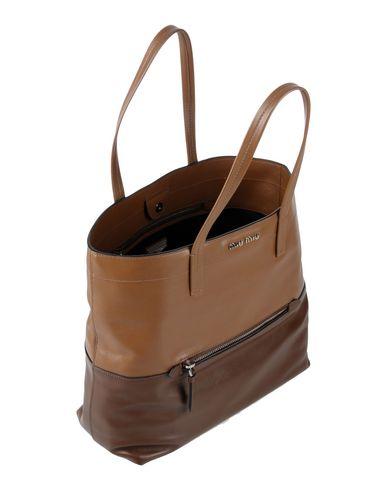 MIU Camel Camel Handbag Handbag MIU MIU MIU MIU MIU Handbag gwdqtcR