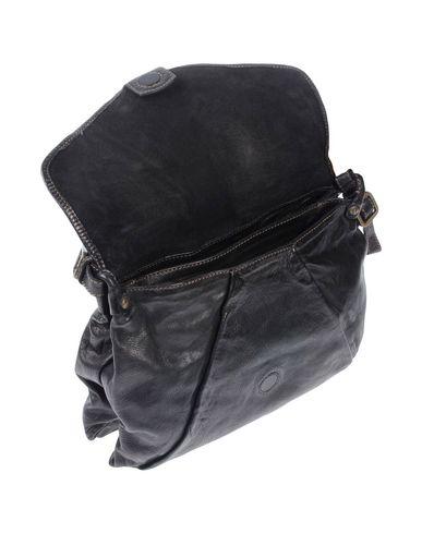 Black CAMPOMAGGI Handbag CAMPOMAGGI Handbag CAMPOMAGGI Handbag Black CAMPOMAGGI Handbag Black qwBt0Xx