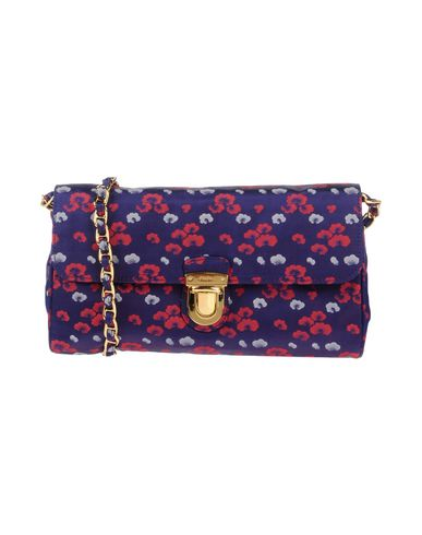 85dae55ff884 store prada handbags cross body bags su yoox zkg0sztaqd ecf13 83c12; cheap prada  handbag women prada handbags online on yoox united states 32fea 561a3