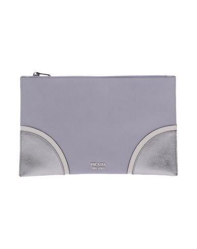 a9c4f441f317 Prada Handbag - Women Prada Handbags online on YOOX Romania - 45413467LF