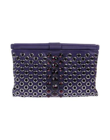 MIU Purple Purple MIU Handbag Handbag MIU MIU MIU Handbag Purple MIU MIU nwq1InfR