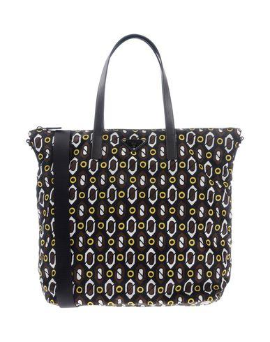 abc416d5de5 Prada Handbag - Women Prada Handbags online on YOOX Canada - 45413482CJ