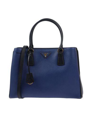 Prada Handbag   Handbags D by Prada