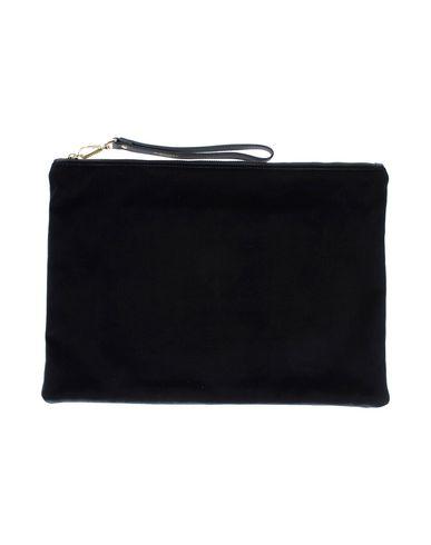 Handbag Black AVENUE 67 AVENUE 67 FUxPwtq1