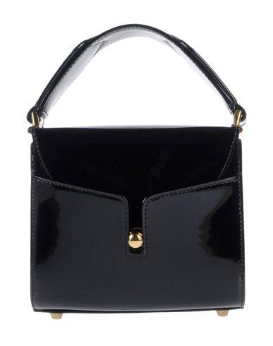 MARC JACOBS MARC Handbag Black JACOBS rwqRr18xU