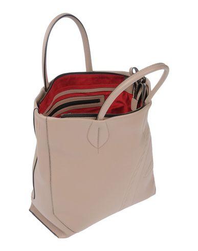 Beige Handbag TRUSSARDI TRUSSARDI Beige Beige TRUSSARDI Handbag TRUSSARDI TRUSSARDI Handbag Beige Handbag Handbag AgwOq8