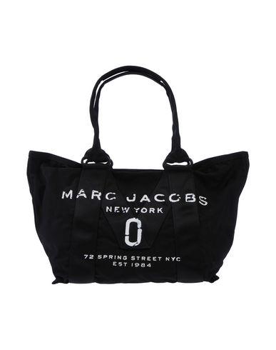 61cf18adcd39 Marc Jacobs Handbag - Women Marc Jacobs Handbags online on YOOX ...