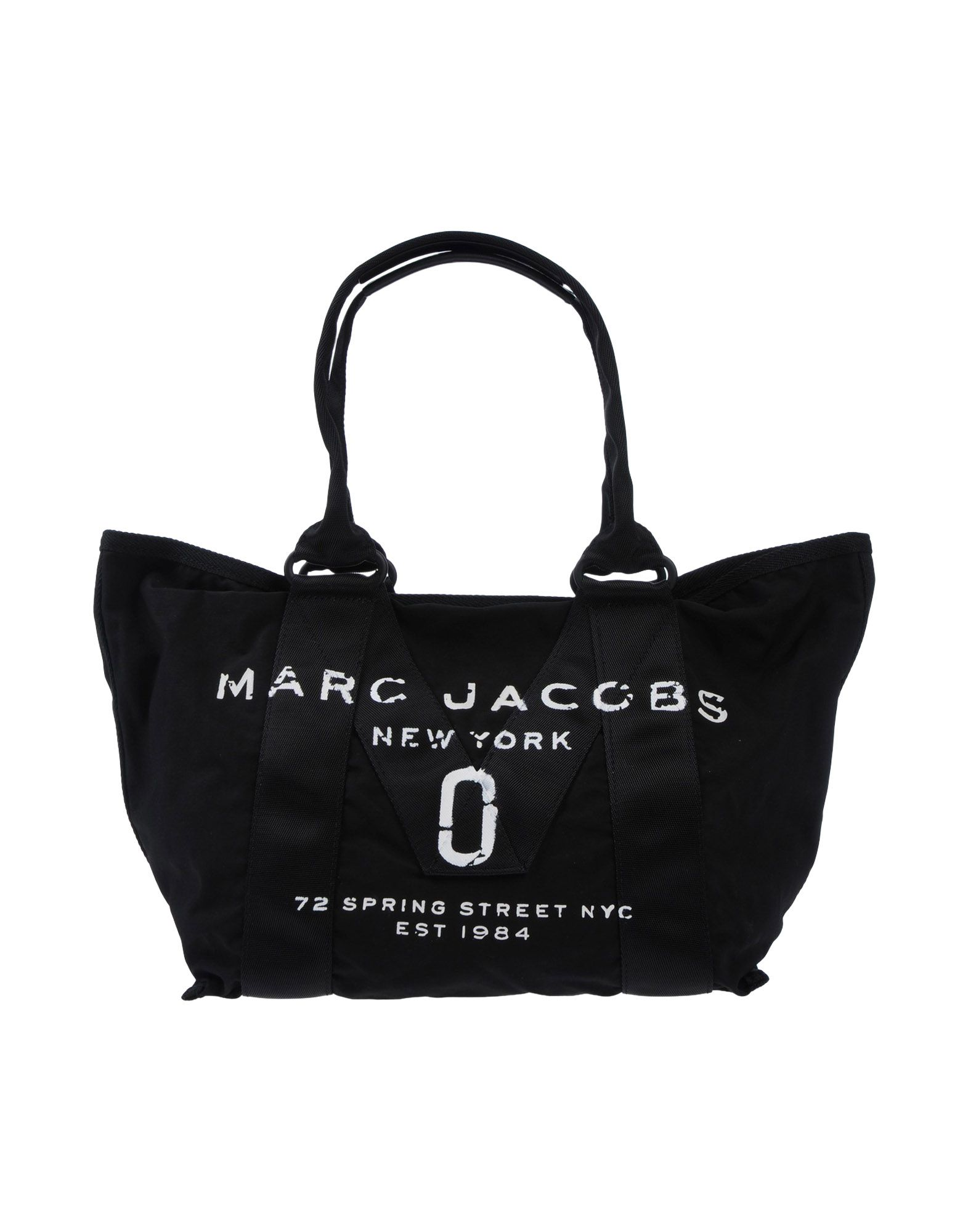 Marc Jacobs Bags   Accessories - Marc Jacobs Women - YOOX United Kingdom 02fa52fb9b1cd