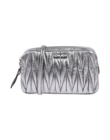 Miu Miu Cross-Body Bags - Women Miu Miu Cross-Body Bags online on YOOX  United States - 45414166 d382eef22734c