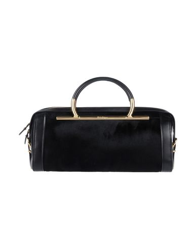 Handbag SALVATORE FERRAGAMO FERRAGAMO Black SALVATORE Handbag SALVATORE Handbag Black FERRAGAMO wXtzE0