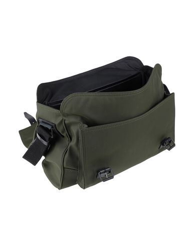 Work BELSTAFF green bag Work Work Military bag Military BELSTAFF green bag Work BELSTAFF BELSTAFF green Military 4nqwET