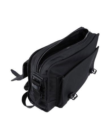 Black Work Black Work Black bag BELSTAFF bag BELSTAFF BELSTAFF Work bag P5w44qd