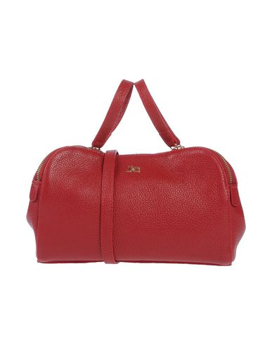 bag JACKYCELINE amp;C body red Brick J Across 7a1xwI5Iq