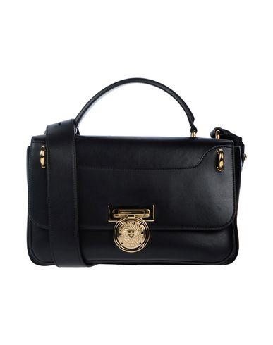 Black Handbag Handbag Black BALMAIN Handbag Handbag BALMAIN BALMAIN BALMAIN Black wHxTqp1