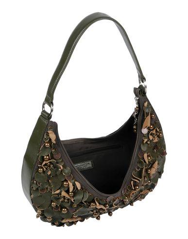 green TOSCA BLU Handbag Handbag Military TOSCA BLU gwzgqPY