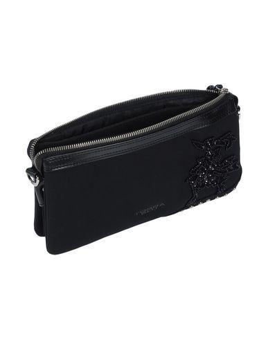 BLU BLU TOSCA Black TOSCA Handbag TOSCA Handbag Black BLU Handbag PHqgtxwq