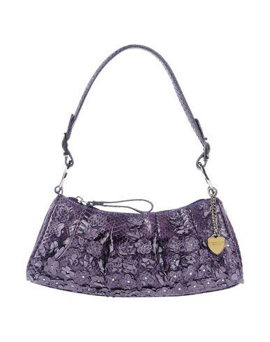 premium selection f9b44 85bc7 Tosca Blu Handbag - Women Tosca Blu Handbags online on YOOX Romania ...