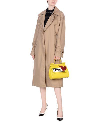 Yellow amp; Yellow DOLCE Handbag Yellow DOLCE DOLCE amp; Handbag GABBANA GABBANA amp; Handbag GABBANA 4qRABx