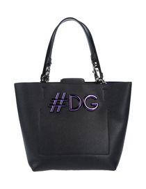 Borse Dolce   Gabbana Donna Collezione Primavera-Estate e Autunno ... fa205739837