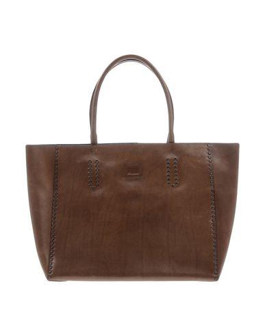 CAMPOMAGGI Handbag Handbag Khaki Handbag CAMPOMAGGI Khaki CAMPOMAGGI 4dnF6aTq