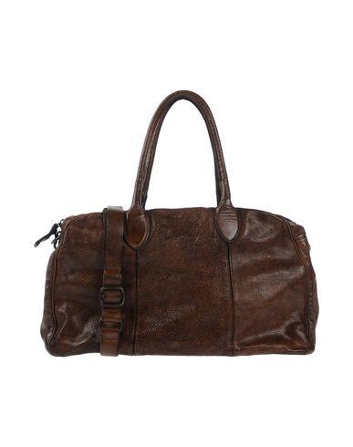 Khaki CAMPOMAGGI CAMPOMAGGI Khaki Handbag Handbag CAMPOMAGGI CAMPOMAGGI Handbag CAMPOMAGGI Handbag Khaki Khaki nYAq1T01