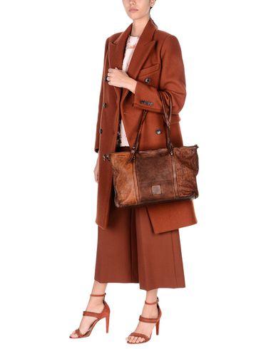 Shoulder CAMPOMAGGI Shoulder CAMPOMAGGI Brown bag CAMPOMAGGI Brown bag bag Shoulder O7HqwEB