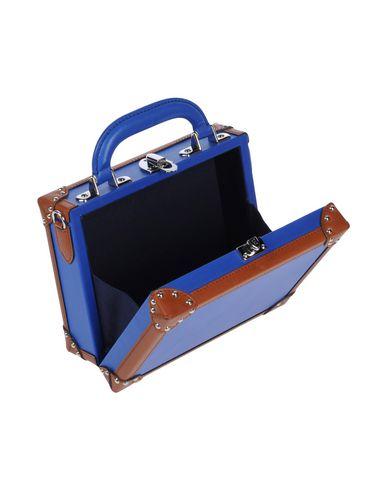 1949 BERTONI Blue BERTONI Blue 1949 Handbag BERTONI 1949 Handbag C4Uaq