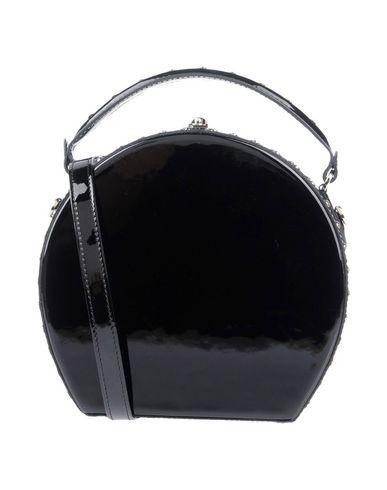 BERTONI Handbag 1949 Handbag 1949 Black Black 1949 BERTONI BERTONI Handbag rCqxRvr