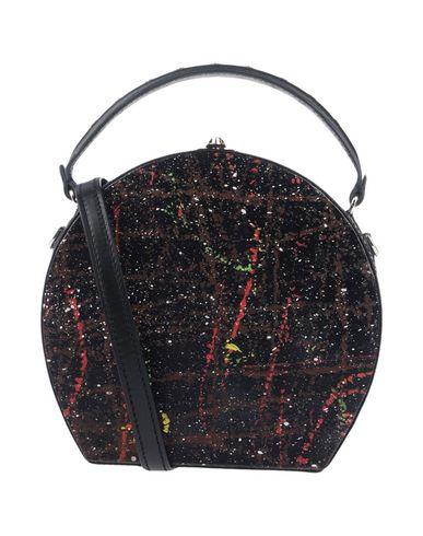 Handbag 1949 Black 1949 BERTONI Black BERTONI Black Handbag Handbag BERTONI 1949 1949 BERTONI PIOdxwqnPf