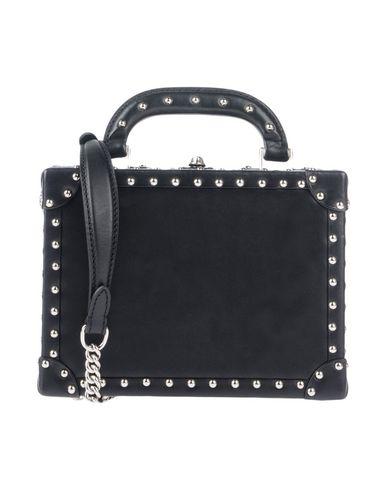 1949 1949 Handbag Handbag Black BERTONI BERTONI Z5vqfw