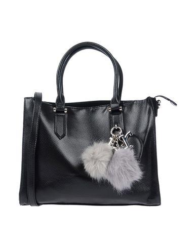 Black Handbag Black Handbag Handbag ROCCOBAROCCO ROCCOBAROCCO Black ROCCOBAROCCO ROCCOBAROCCO Handbag Black qPwRTpxt