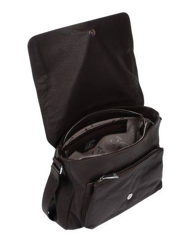 body brown JACKYCELINE amp;C Dark Across J bag qwOt4axg