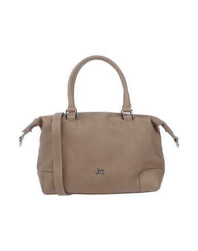 JACKYCELINE J Beige J Handbag amp;C amp;C nq1w4vxn