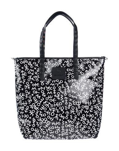 GABS Black GABS Black Black Handbag Handbag Handbag GABS GABS Handbag H5xqSF