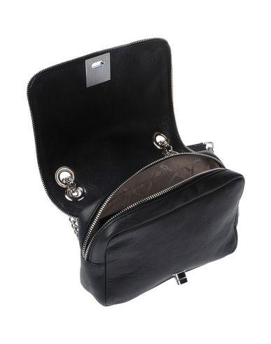 bag JACKYCELINE Black Shoulder J amp;C nBCTxzT