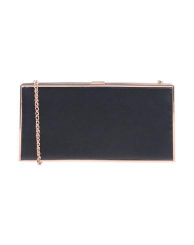 RODO Black Black Handbag RODO Handbag Black RODO RODO Handbag Bq5Fwrq