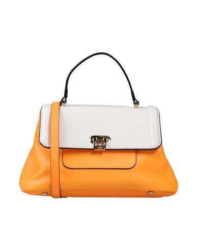 White White NUMEROVENTIDUE NUMEROVENTIDUE NUMEROVENTIDUE Handbag Handbag Handbag twqYwaT