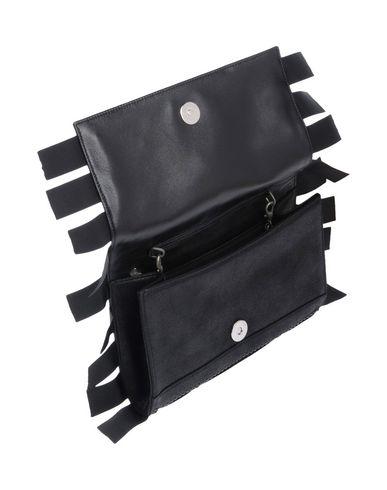 Handbag Black Black RODO RODO Handbag Handbag RODO Handbag Black RODO Black RODO gqpUvaBw