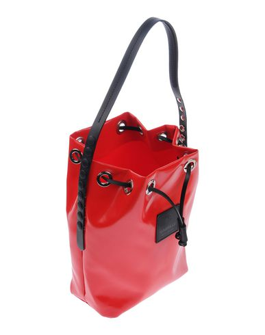 GABS Handbag GABS Handbag GABS Handbag GABS Handbag Red Red Red FxnAgPH