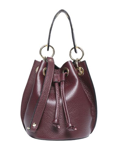 dea51bfc122ac 8 By Yoox Handbag - Women 8 By Yoox Handbags online on YOOX United ...